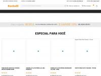 rochelli.com.br Thumbnail
