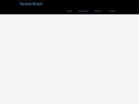 rocketbrasil.com.br