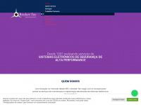 rocket-tec.com.br