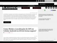 rockntech.com.br