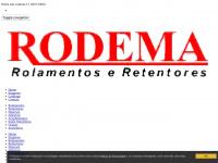 rodema.com.br