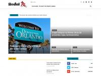 rodei.com.br