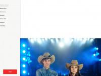 rodeoway.com.br