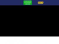 Home - Rodoauto PneusRodoauto Pneus
