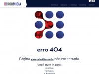 Rodmidia.com.br - Agência de Propaganda,  Marketing Digital e Criação de Sites | Rodmidia