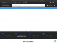 rodociclo.com.br