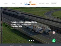 Rodocargo.com.br -  Rodo Cargo