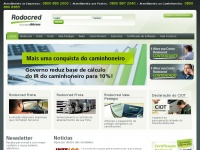 rodocred.com.br Thumbnail