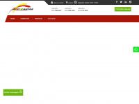 rodolimeira.com.br