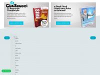 Rodolfoclix.com.br - Cursos de Fotografia – Presets Lightroom