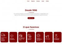 Rodominas.com.br - Rodominas