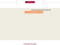 rodoviariasantamaria.com.br