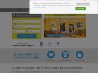 rodoviariaonline.com.br