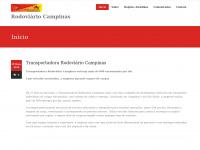rodoviariocampinas.com.br