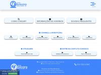 rodoviariapassofundo.com.br