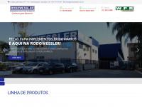 rodowessler.com.br