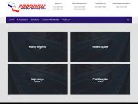 rodomilli.com.br
