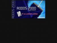 Rodos2000.com.br - RODOS 2000 - O melhor do Brasil