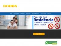 rodox.com.br