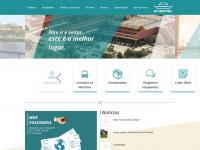 rodoviariapelotas.com.br