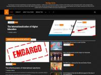 rodrigocintra.com.br