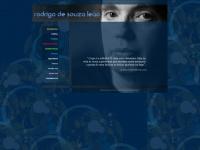 rodrigodesouzaleao.com.br
