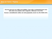 rodrigoejuliano.com.br