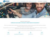 rogani.com.br