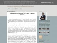 rodrigotenorio.com.br