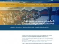 rogeriomartins.com.br