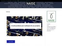 rolamentosanhanguera.com.br