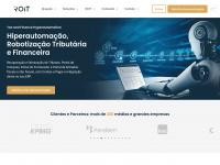 roit.com.br