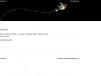 rolimam.com.br