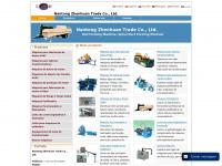 rollforming-line.com.br