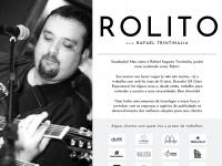 "Rafael ""Rolito"" Trintinalia - Site"