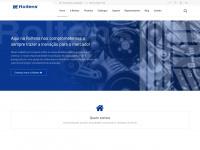 roltens.com.br