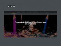 rolim.com.br
