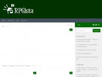 rpgista.com.br