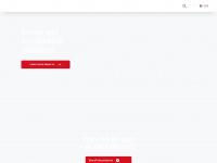 romagnole.com.br