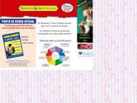 romancesnovacultural.com.br