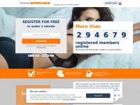 romanceperfeito.com.br