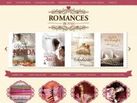 romancesinpink.com.br