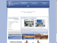 romanofisio.com.br