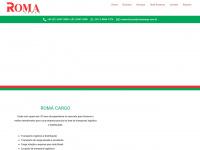 romacargo.com.br