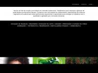 romanodesign.com.br
