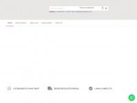 romanaplast.com.br