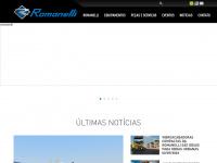 romanelli.com.br