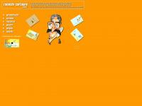 ronaldocartoons.com.br