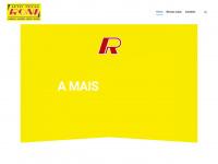 roni.com.br