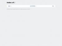 rorasso.com.br Thumbnail